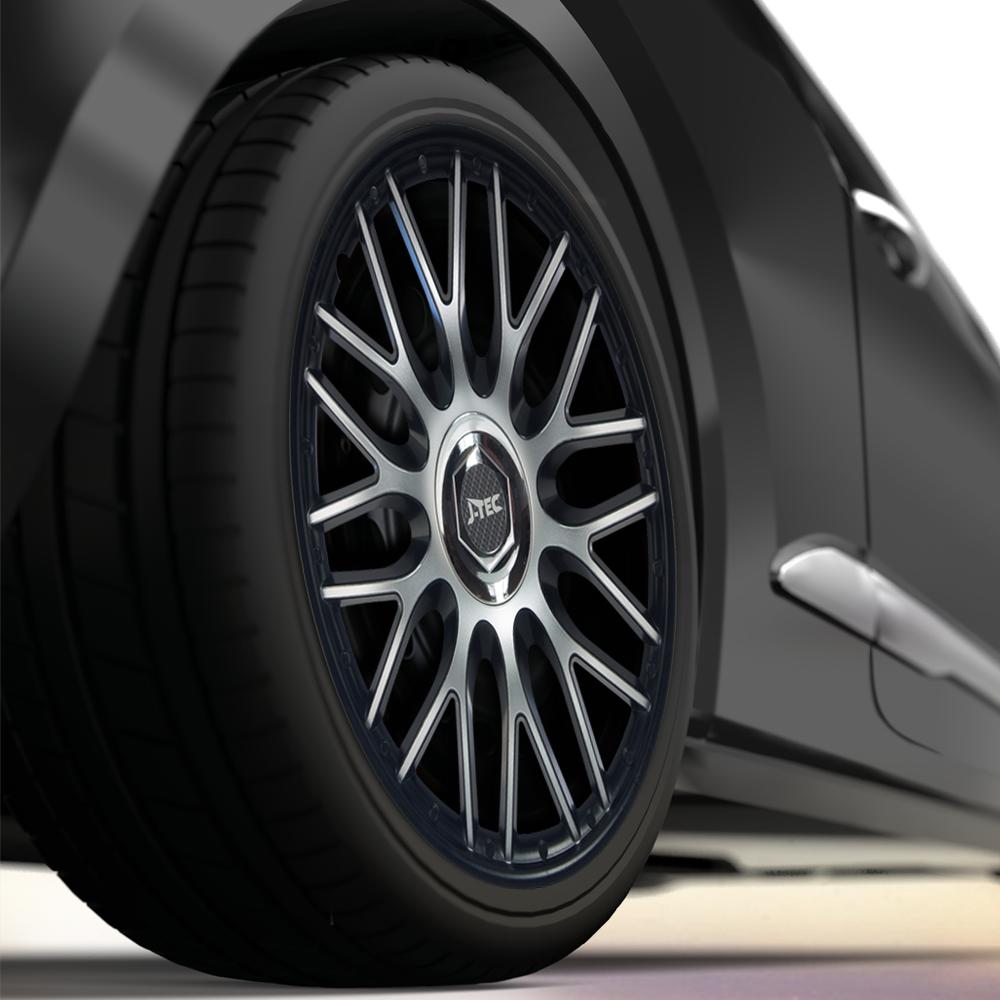 Erfreut Roadster Radkappe Ideen - Elektrische Schaltplan-Ideen ...