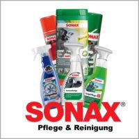 SONAX_Pflege_u_Reinigung
