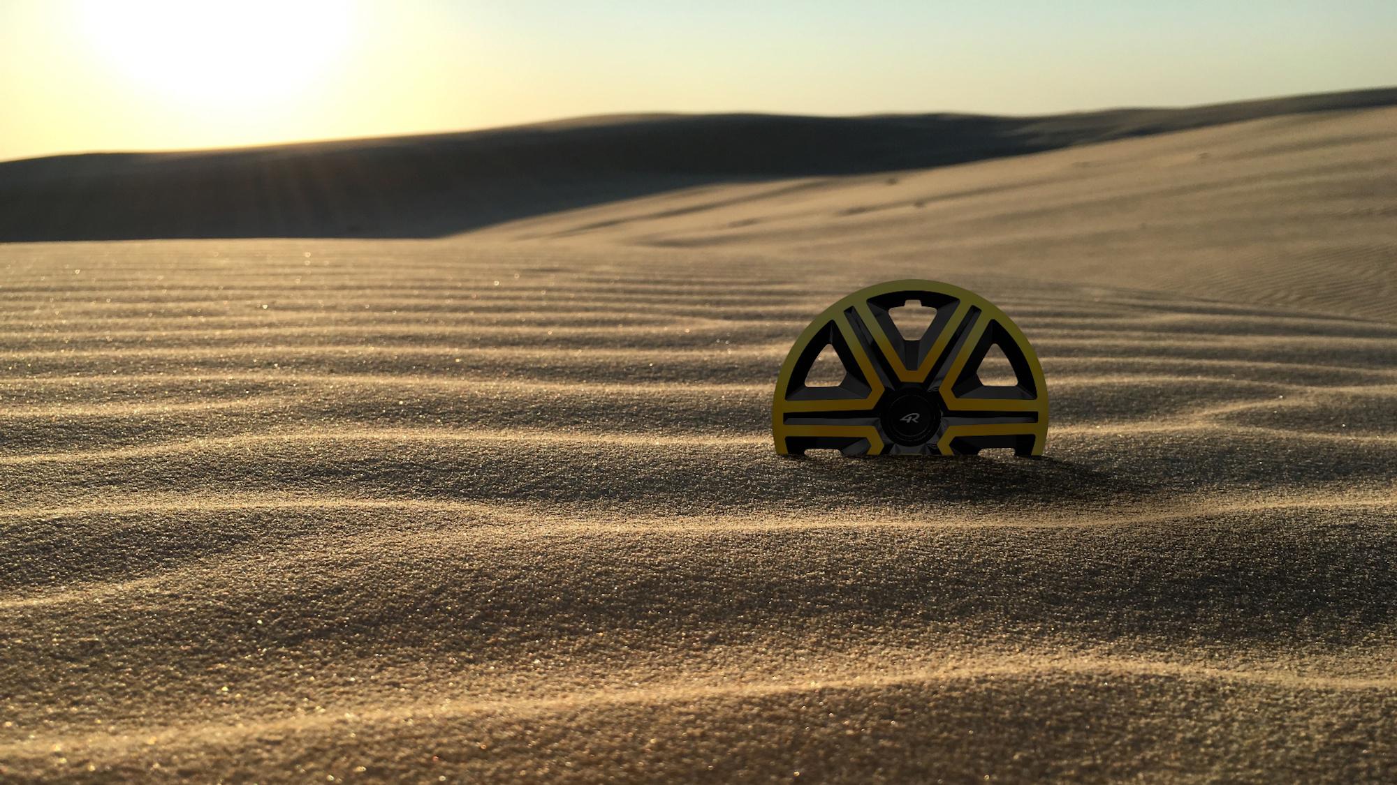 Sie-müssen-nicht-durch-die-Wüste-gehen-04