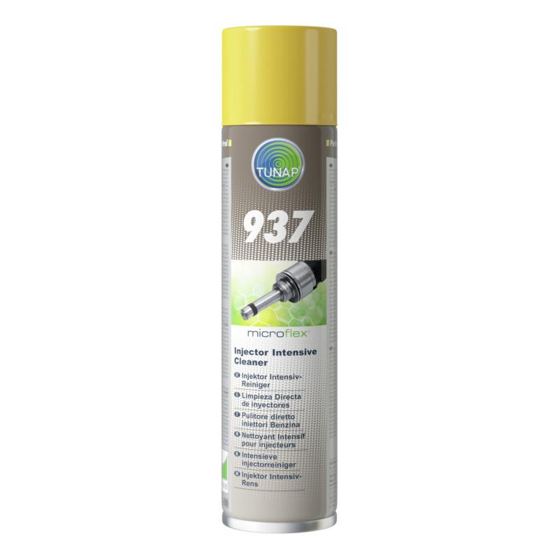 TUNAP 937 Injektor Intensiv-Reiniger