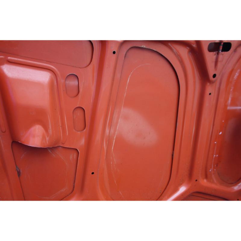 TUNAP 7021 Korrosionsschutz Wachs