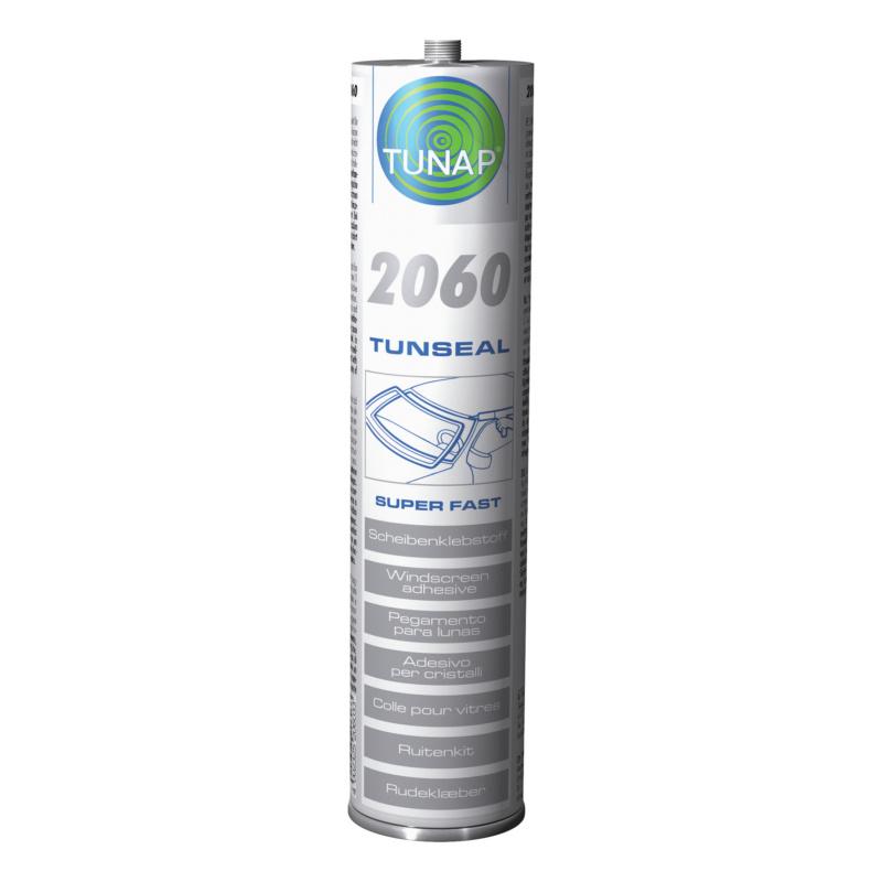 TUNAP 2060 Scheibenklebstoff