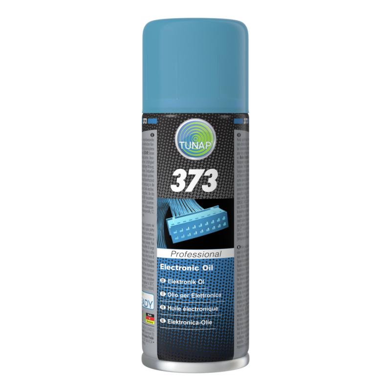 TUNAP 373 Elektronik Öl