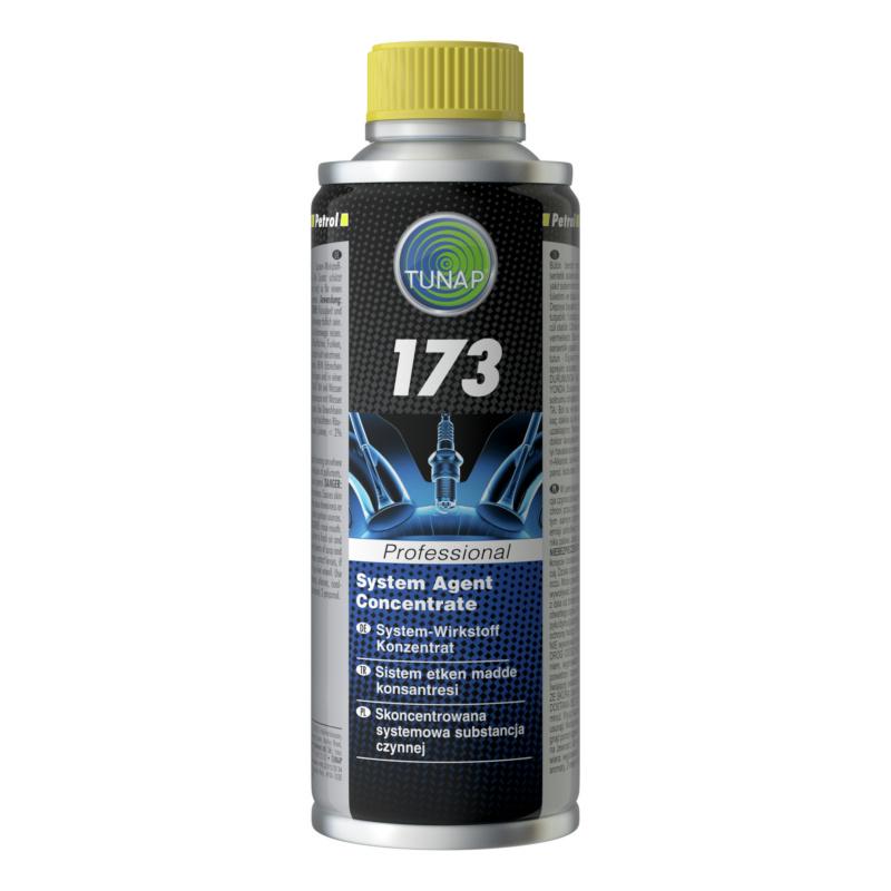 TUNAP 173 System-Wirkstoff Konzentrat