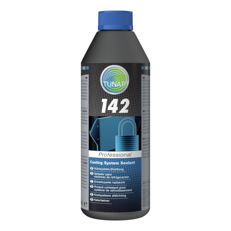 TUNAP 142 Kühlsystem-Dichtung