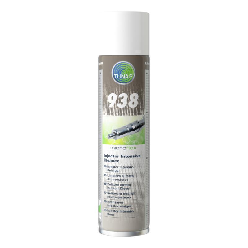 TUNAP 938 Injektor Intensiv-Reiniger