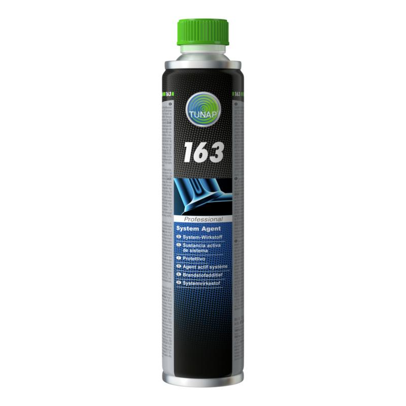 TUNAP 163 System-Wirkstoff