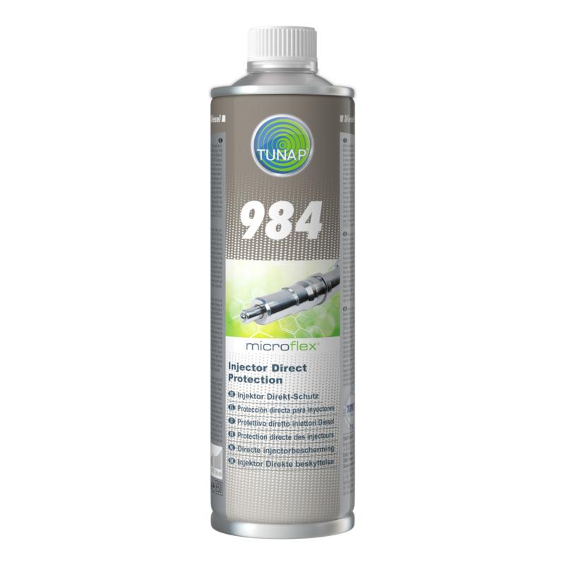 TUNAP 984 Injektor Direkt-Schutz