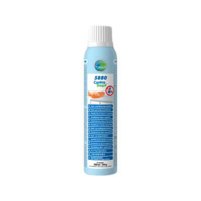 TUNAP 5880 Hand-Desinfektionsreiniger