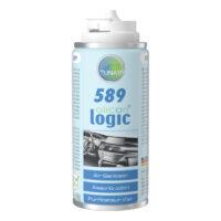 TUNAP 589 Air Sanitiser Geruchsabsorber
