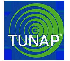 TUNAP Produkte